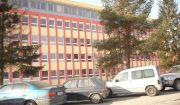 Prenájom kancelárií 65 m2 Bytčická ulica