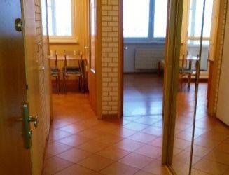 Predaj 3 izbový byt 67 m2 Žilina Solinky