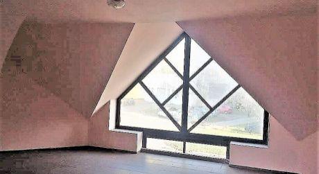 Predaj - poschodový polyfunkčný objekt s terasou na VII. síádlisku v Komárne