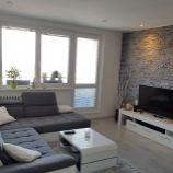 Krásny 2-izb byt po kompletnej rekonštrukcii s dvoma loggiami na Ľudovíta Fullu