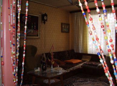 MAXFIN REAL – 3 izbový byt v Leviciach