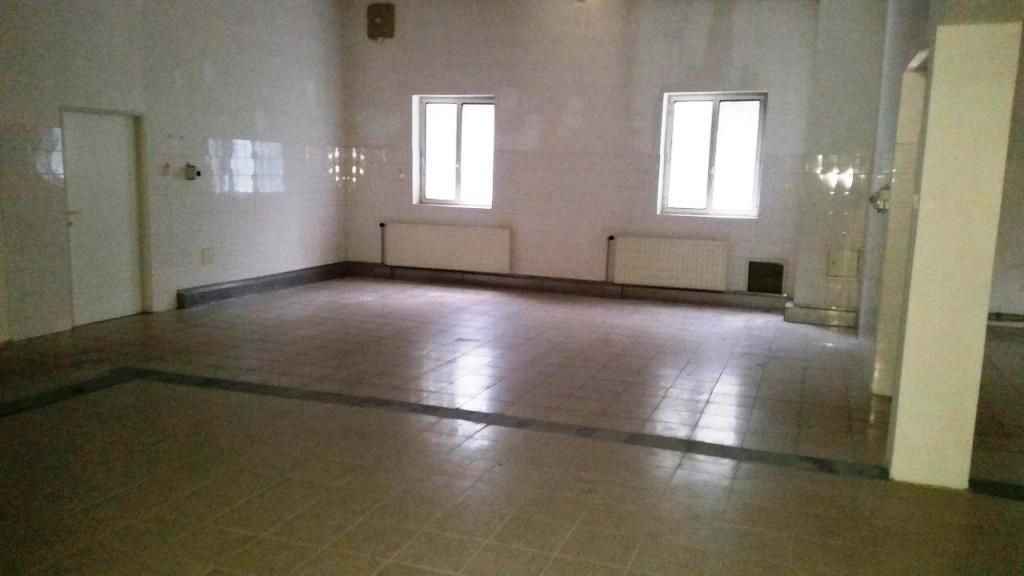 Priemyselný objekt-Predaj-Nové Sady-390000.00 €