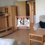2-izbový byt na predaj, Hlavačiková - Karlova Ves