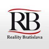 1izbový byt na Tichej ulici, Bratislava I