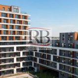 2-izbový byt v lokalite SLNEČNICE, v Bratislave - Petržalka