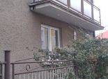Dom vhodný na podnikateľské účely Brezno