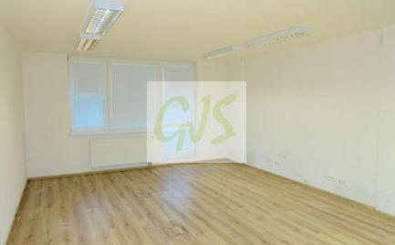 TOP cena. Moderné, kompletne vybavené priestory pre administratívu a firmu.