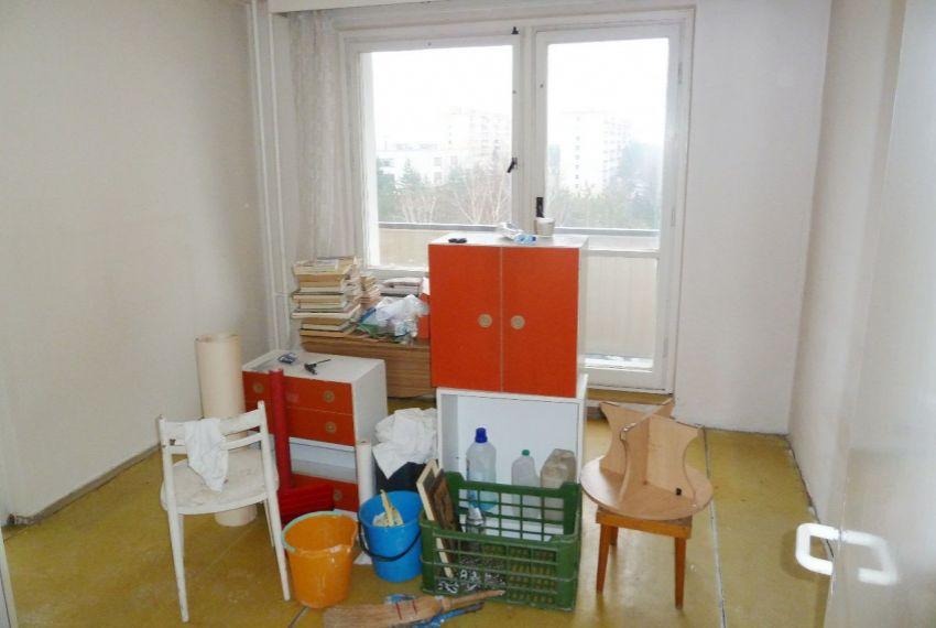 Predaj 3 izbový byt Lučenec