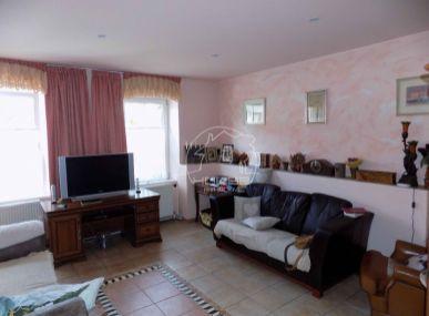 PREDAJ: Priestranný rodinný dom , 7 izbový , Kalinčiakova - Stupava