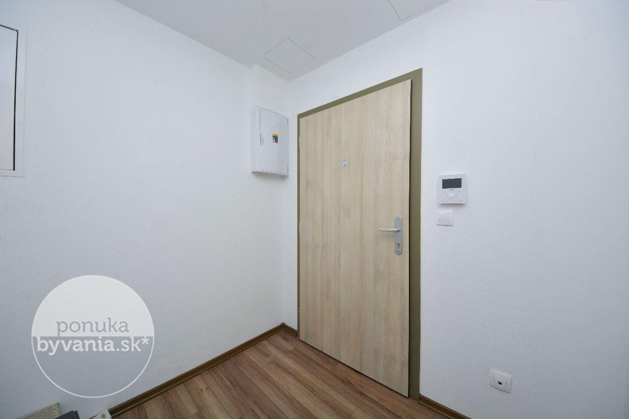 ponukabyvania.sk_Údernícka_2-izbový-byt_archív