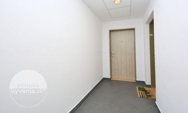 ponukabyvania.sk_Údernícka_2-izbový-byt_LUPTÁK