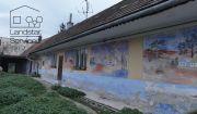 *** REZERVOVANÉ *** Starý rodinný dom s pekným pozemkom v tichej časti obce Kuchyňa!!!