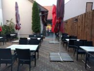 Do prenájmu voľné reštauračné priestory predtým pizzeriu Marko v centre mesta ul. Štefánikova Trnave