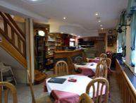 Dám do prenájmu voľné priestory po pizzerii Marko s donáškovou službou v Trnave