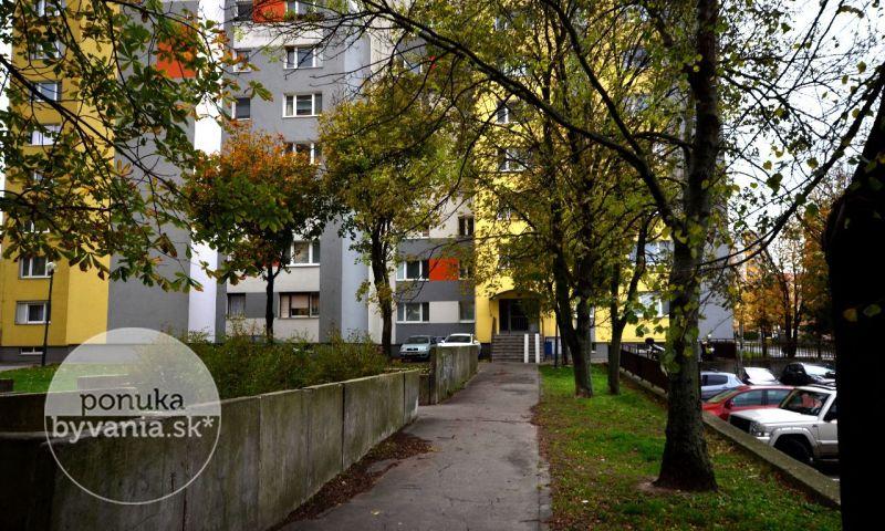 ponukabyvania.sk_Repašského_3-izbový-byt_KOVÁČ