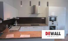 Novinka!! predaj 3 izbového bytu v projekte - Račany Bianco - výborná lokalita