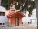 Exkluzívny byt v centre mesta Púchov - Bezpečné, komfortné a zdravé bývanie.