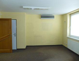 Prenájom kancelárske priestory 68 m2 Žilina