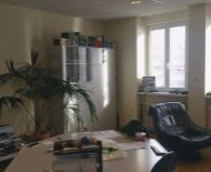 Prenájom kancelárie v centre Zvolena