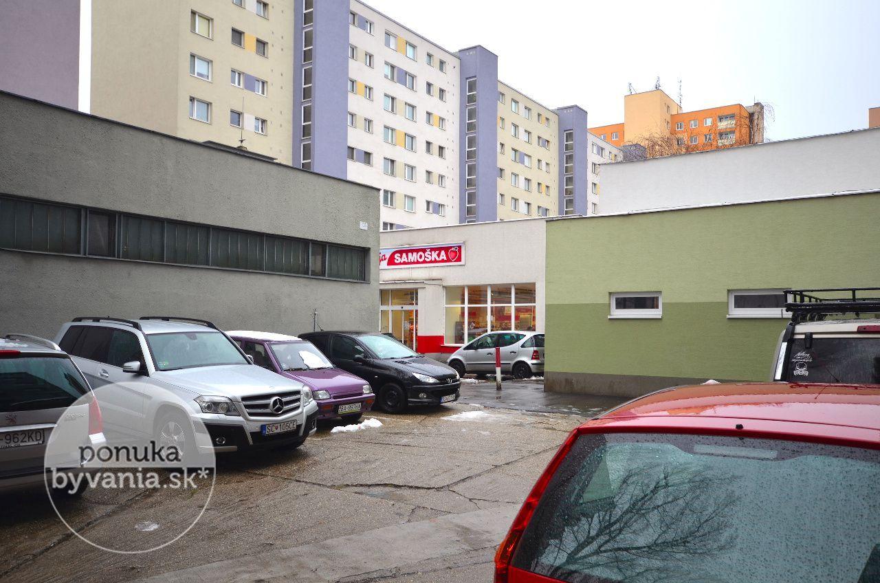 ponukabyvania.sk_Tehelná_2-izbový-byt_KOVÁČ