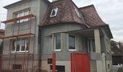 Na predaj rodinný dom v blízkosti centra s variabilnými možnosťami využitia