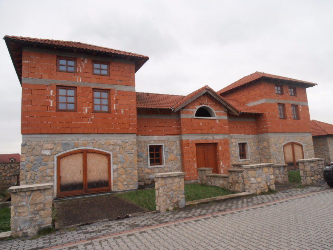 Vila-Predaj-Lúka-350000.00 €