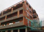 REZERVOVANÉ – 1- izbový byt s balkónom alebo predzáhradkou vo výstavbe v lokalite Tehelňa - SENEC