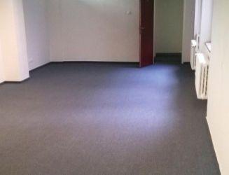 Prenájom Kancelárske/Obchodné priestory 295 m2 Žilina Centrum