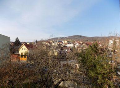 PREDAJ: 1 izbový byt s krásnym výhľadom na Karpaty, Novohorská 18 Rača, 32 m2