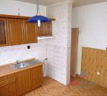 2 izbový byt v centre - Topoľčany