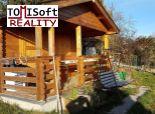 Predáme perspektívny SP v  Bratislave Rači na Kamilkovej ul. v tichom prostredí o rozlohe 522m2.