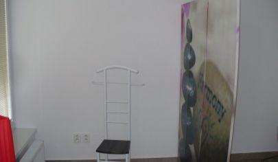 Martin - Priekopa na predaj  polyfunkčný priestor výmera49m2