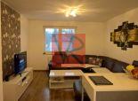 Exkluzívny 3 izbový byt 83 m2. Žilina - Varín