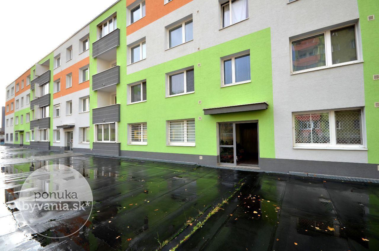 ponukabyvania.sk_Čiernovodská_4-izbový-byt_KALISKÝ