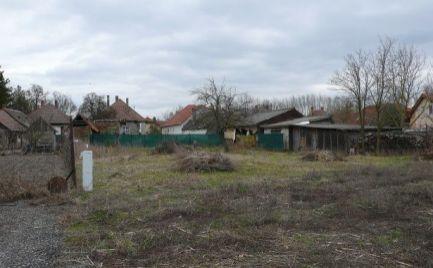 Predaj pozemku v obci Kyselica
