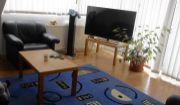 3 - izbový byt Rajecké Teplice