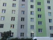 1,5 izb. byt na Riazanskej ul. Nové Mesto, 1/8 posch. 2x lodžia