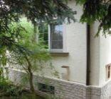 Rodinný dom na predaj vo vyhľadávanej časti Bojníc!