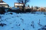 PREDAJ : malý pozemok na výstavbu rodinného domu v Banskej Bystrice