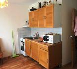 1 izbový byt  Topoľčany / VYPLATENA ZALOHA