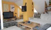 5 - izbový byt Rajecké Teplice - EXKLUZÍVNE