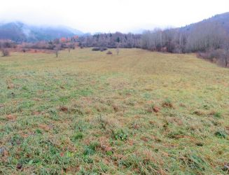 Pozemok na predaj pozemok o výmere 13 148 m2, 15 km od Martina