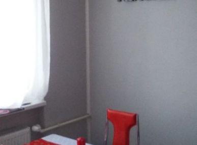 MAXFIN REAL – 1 izbový byt sbalkónom vŠahách