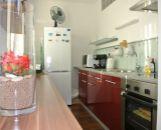 PREDANÉ 1-izbový kompl. zrekonštruovaný byt Centrum - Prievidza