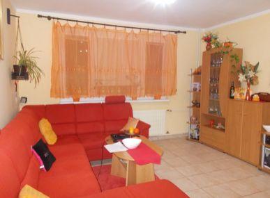 Maxfin Real - ponúka na predaj 3-izbový byt v Šali