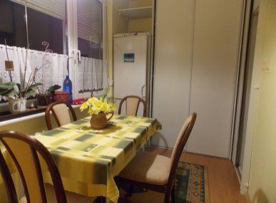 MAXFIN REAL - 3 izbový byt na prenájom