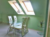 REALITY COMFORT-Na prenájom exkluzívny dvojizbový apartmán v Nedožeroch- Brezanoch