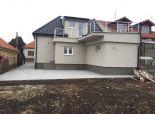 SUPER CENA!!!! - Rodinný dom po kompletnej rekonštrukcii v centre mesta TRNAVA - časť SPIEGELSAL