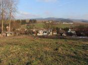 REALITY COMFORT -  pozemok s rozostavanou stavbou v Tužine