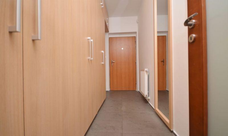 ponukabyvania.sk__4-izbový-byt_KOVÁČ